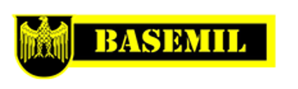basemil