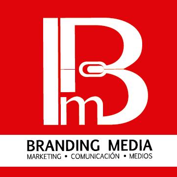 branding_media