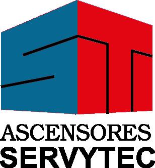 logo_servytec