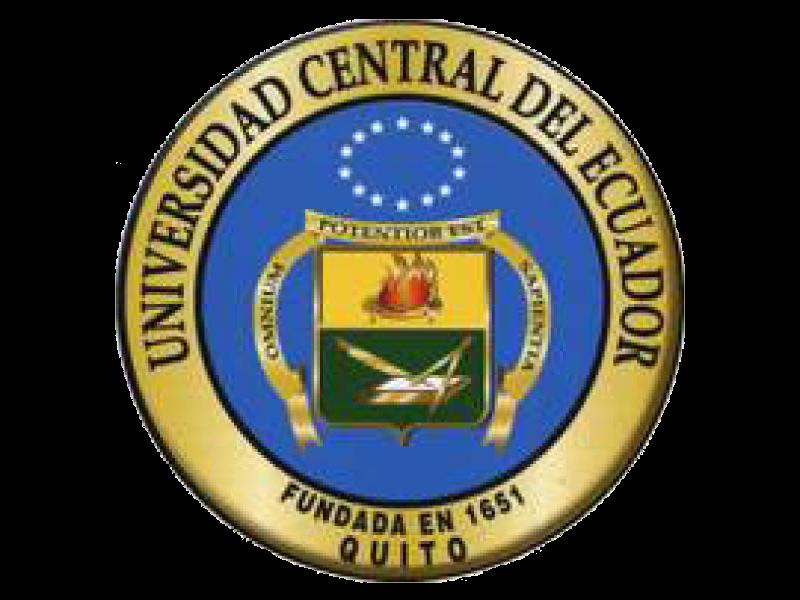 logo_uce_1