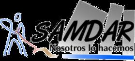 samdar_logo