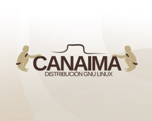 canaima-300x240