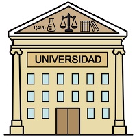 universidad_linux