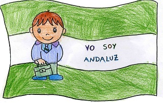 soy-andaluz