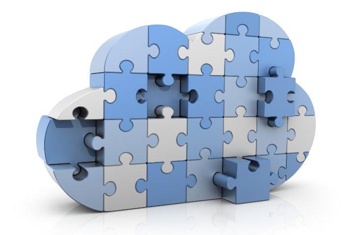 cloud-linux