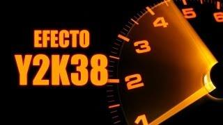efecto-2038
