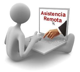 asistencia_remota2