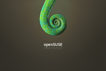 Open Suse