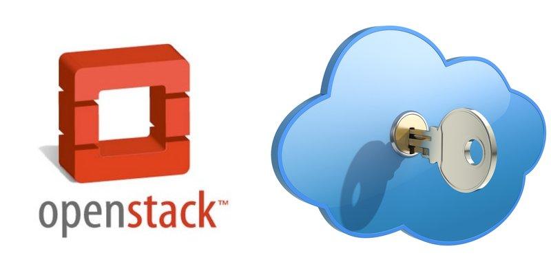 openstack-security-cloud