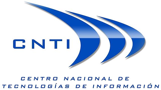 cnti_venezuela