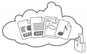 Almacenamiento-de-nuestra-información-en-la-Nube