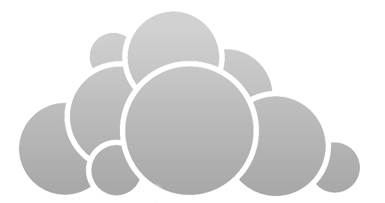 logo-owncloud_nube
