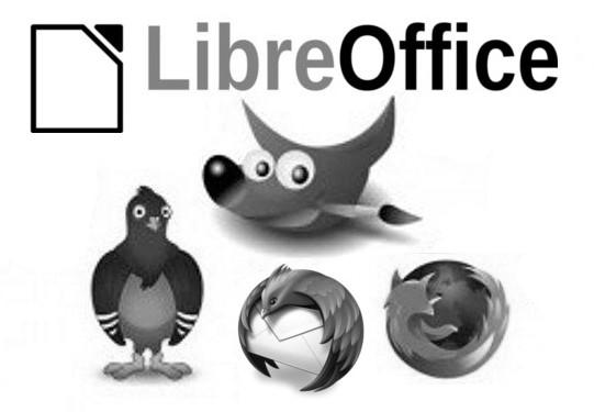 programas-software-libre_byn