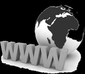 sitio-web_uiolibre_byn