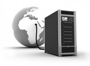 uiolibre-de-Web-Hosting