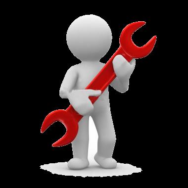 webmaster-tool-tecnico
