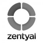 zentyal-infraestructura_blanco_y_negro
