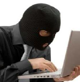 espionaje_informatico