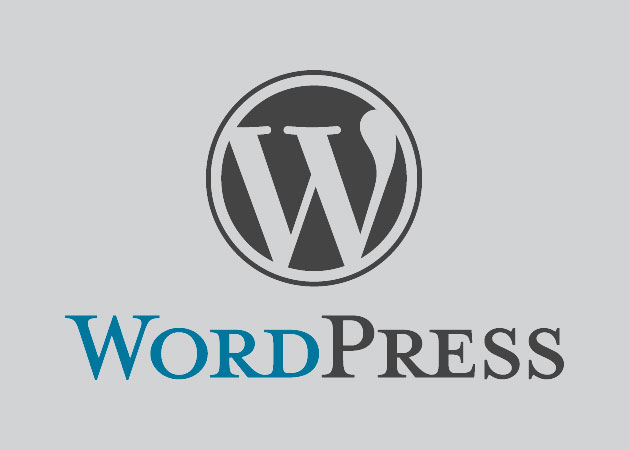 Wordpress_wp