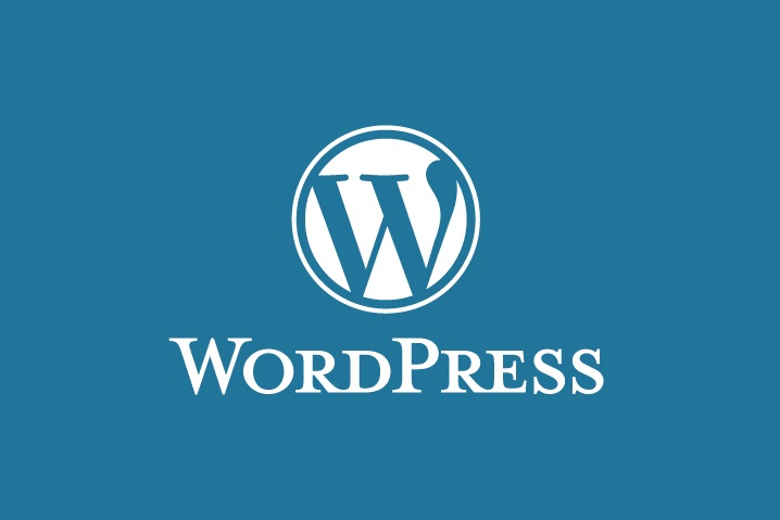 Wordpress_wp_blogs_cms