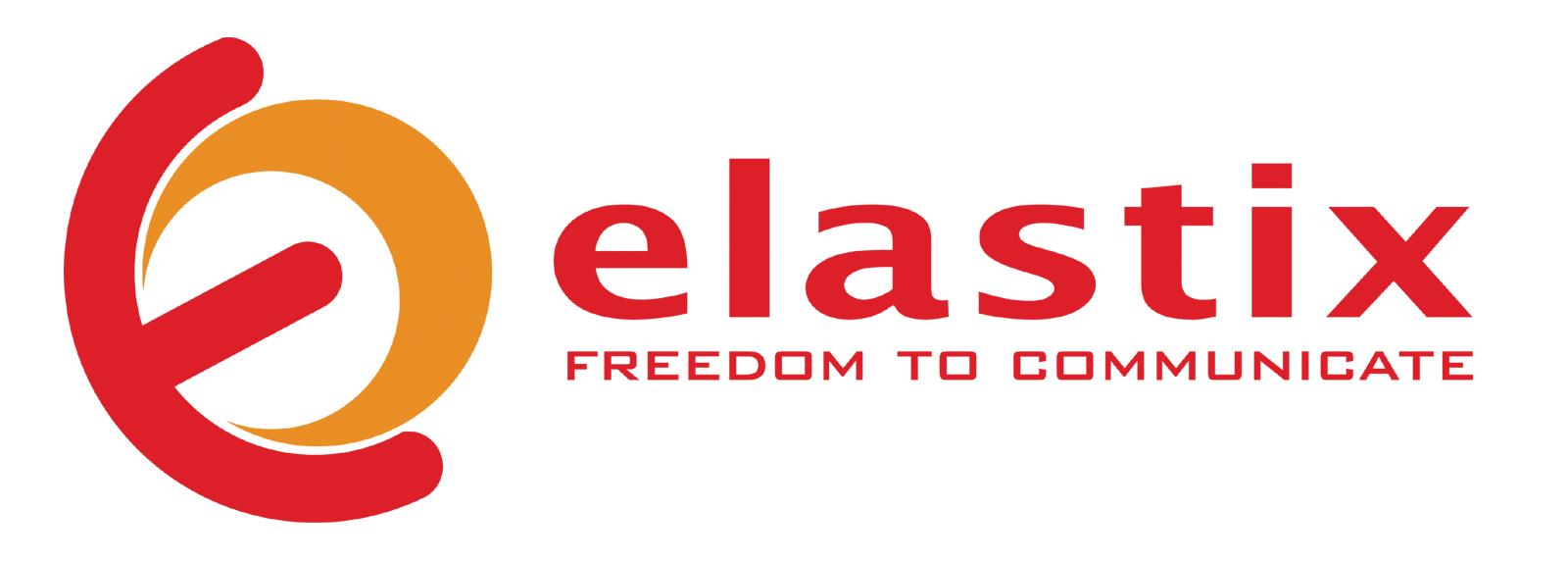 elastix_logo
