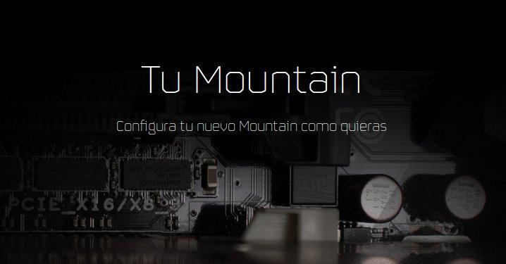 mountain_españa