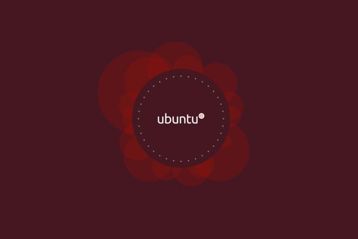 ubuntu-rtm-smartphones
