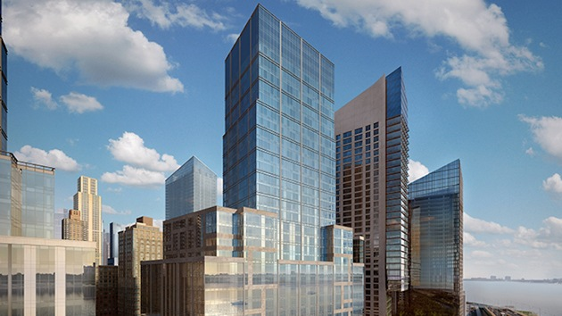 edificios_modernos