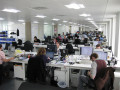 empresas-argentinas-usan-linux-administracion