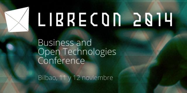 librecon2014_bilbao