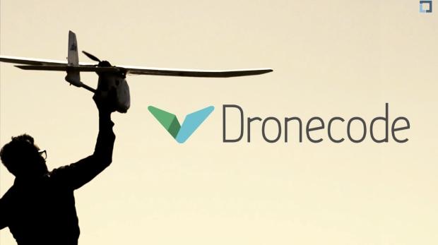 logo_dronecode