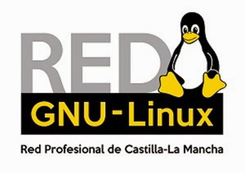 red_profesional_castilla_la_mancha
