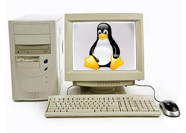Linux-para-ordenadores-antiguos