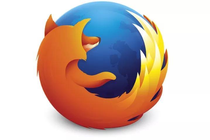 firefox_mozilla_navegador