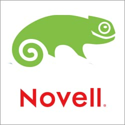 novell-open-suse