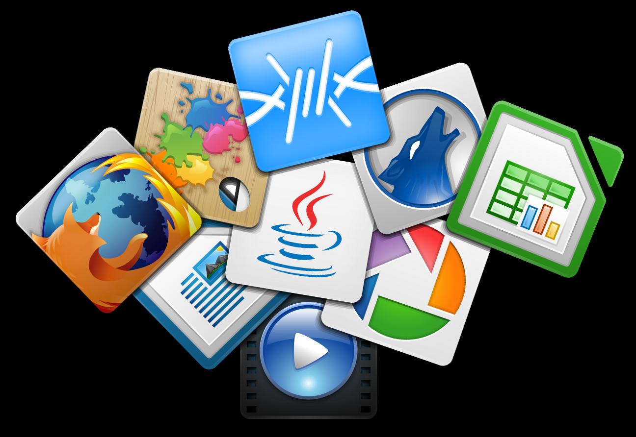 aplicaciones_linux_gnu_libres