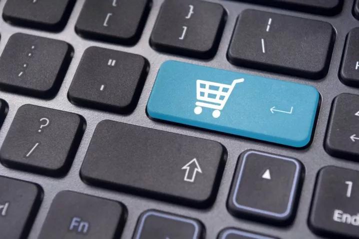 comercio_electrónico_teclado_compras_online_cms