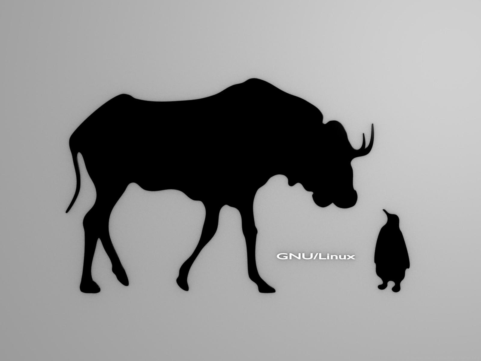 linux-animals-gnu-tux