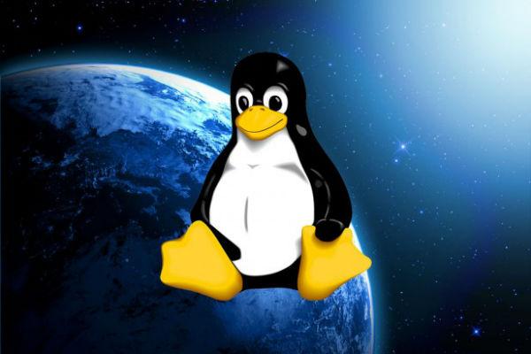linux_empresas_tux_planetas
