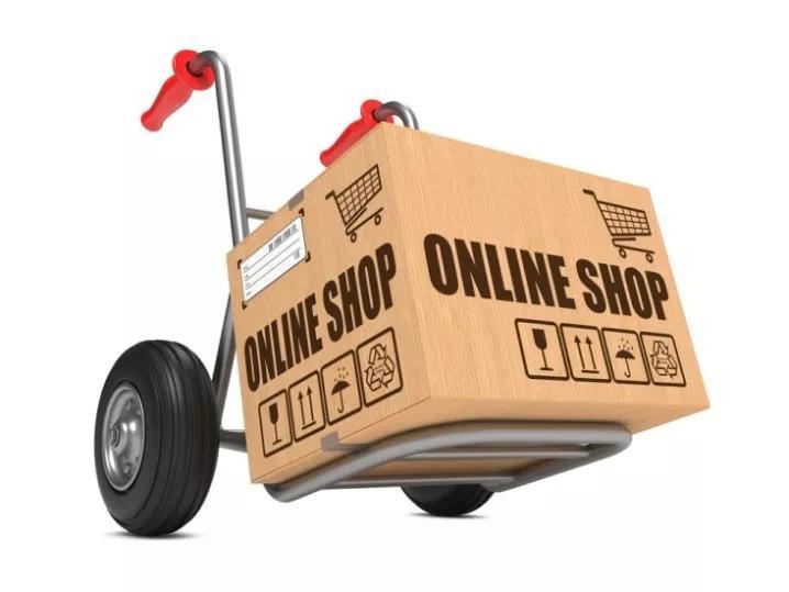 online_shop_box_caja_carrito_compras