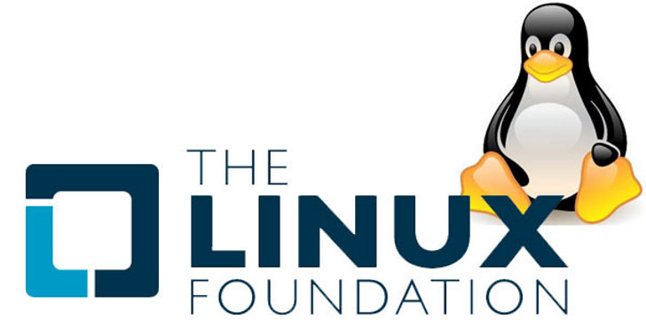 The-Linux-Foundation-miembros