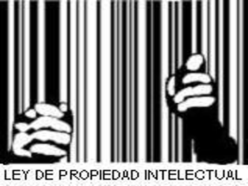 la-nueva-ley-de-propiedad-intelectual-convierte-a-espana