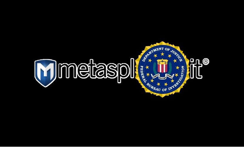 metasploit-fbi
