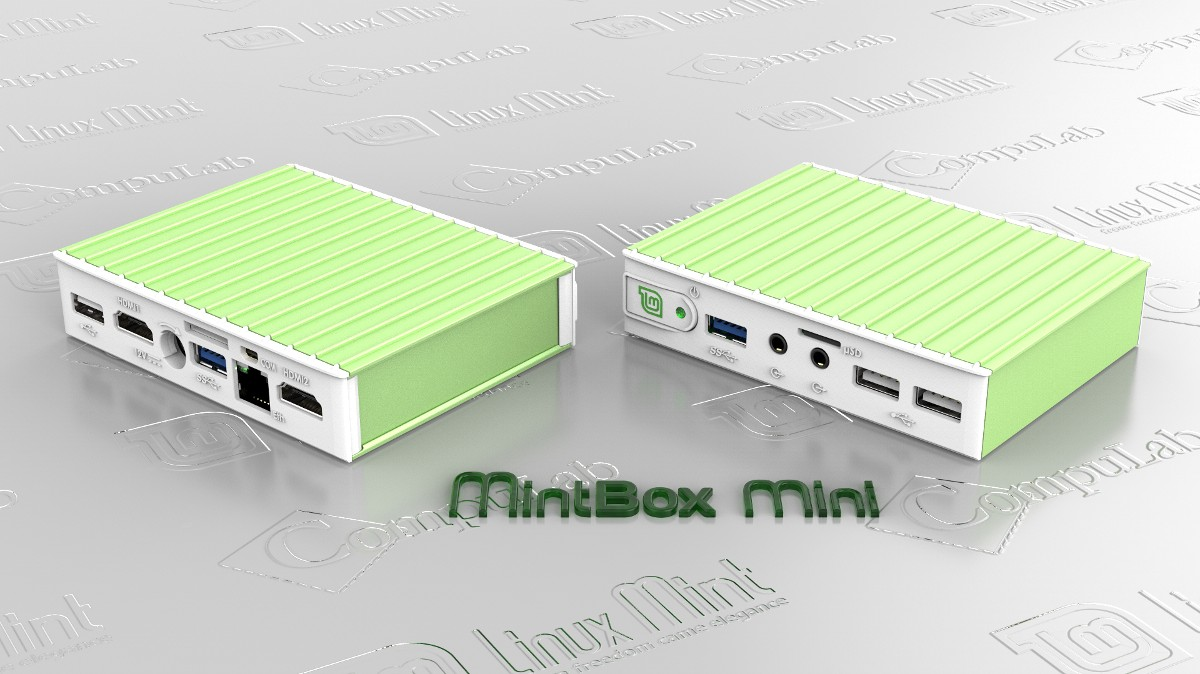 mintbox_mini