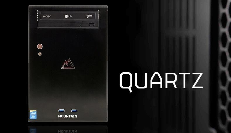 mountain_quartz