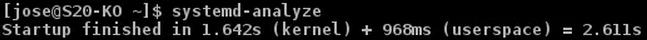 systemd_kaos_terminal