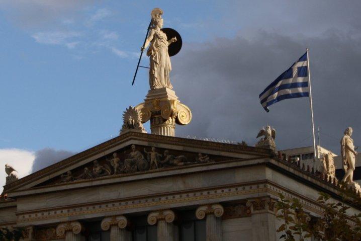 Grecia_open_source