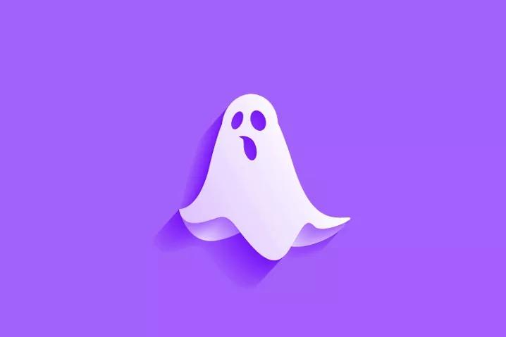 glibc_ghost