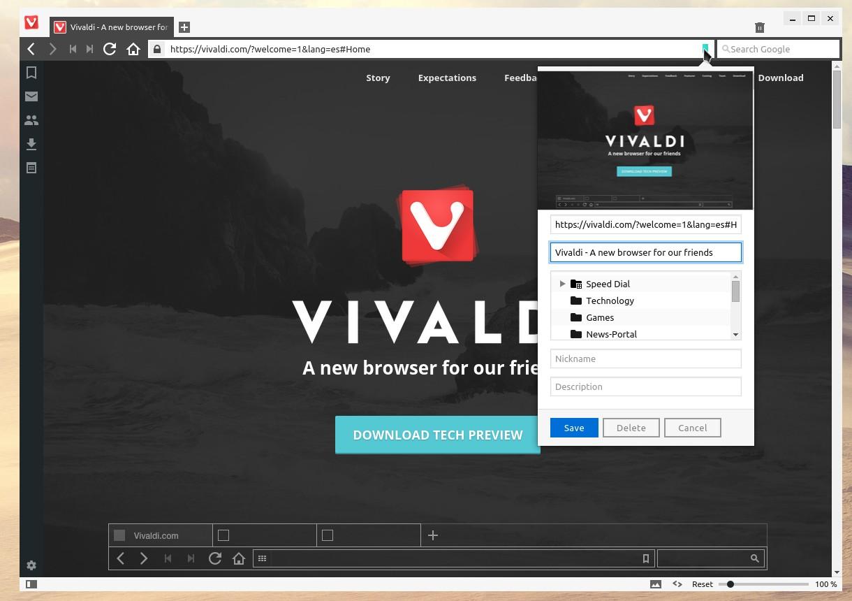 vivaldi_2