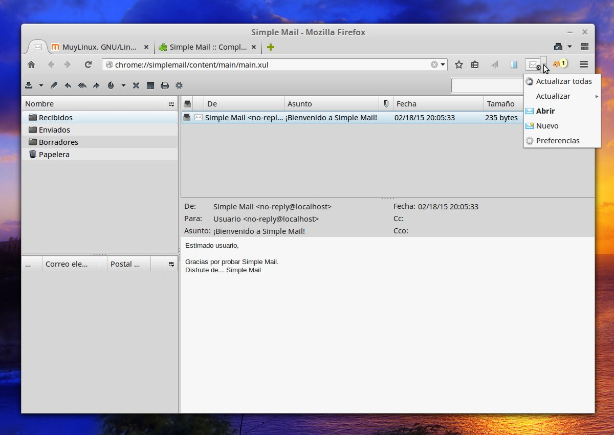 simplemail_firefox